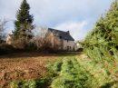 Maison 90 m² Reterre - Creuse - Limousin 4 pièces