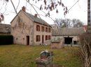 Maison 112 m² Charensat - Puy de Dôme - Auvergne 4 pièces