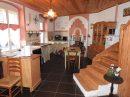 Maison 4 pièces Espinasse - Puy de Dôme - Auvergne  78 m²