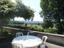 165 m² 7 pièces  Pionsat Puy-de-Dôme - Auvergne Maison