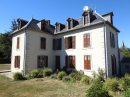 Maison 290 m² Montel-de-Gelat Puy de Dôme - Auvergne 13 pièces