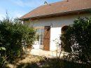 6 pièces Terjat - Allier - Auvergne  115 m² Maison