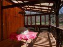 Maison 110 m² Wingen-sur-Moder  5 pièces