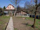 Wingen-sur-Moder  5 pièces 110 m²  Maison