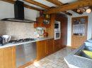 Maison 0 m² 7 pièces