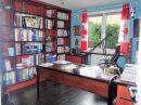 Marly  7 pièces Maison 135 m²