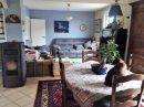135 m² 7 pièces Maison Marly