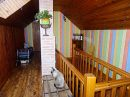 Maison 135 m² Marly  7 pièces