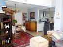 7 pièces Marly  Maison 135 m²