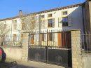 175 m²  Waville  Maison 6 pièces