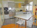 Maison  8 pièces Marly  250 m²
