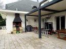 Maison Marly  250 m² 8 pièces