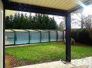 Maison 250 m² Marly  8 pièces