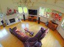 Maison  Marly  8 pièces 250 m²
