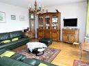 Maison 145 m² 7 pièces Marly