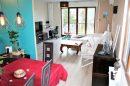 Maison 125 m² Chieulles  6 pièces