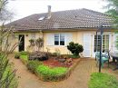 Maison Marly  130 m² 6 pièces