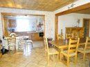 Maison 130 m² Marly  6 pièces