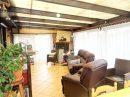 Maison 130 m² 6 pièces Marly