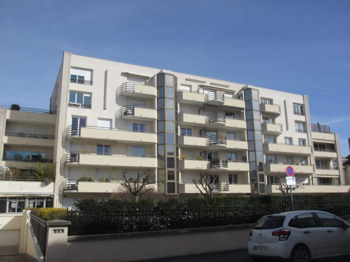 Vente Appartement REIMS 51100 Marne FRANCE