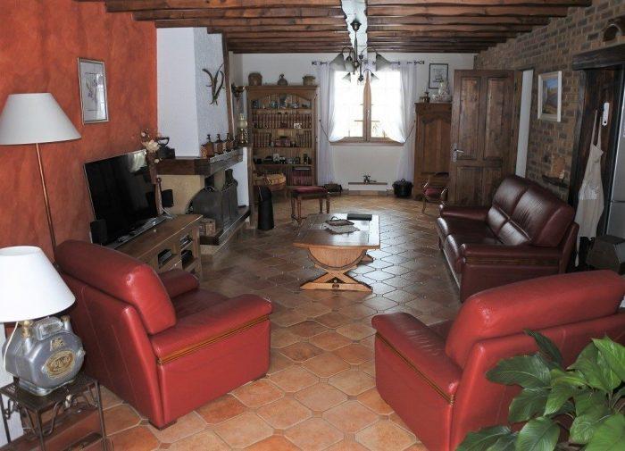 VenteMaison/VillaCOLLEGIEN77090Seine et MarneFRANCE