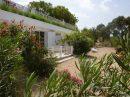 280 m²  Maison 8 pièces Oualidia Maroc
