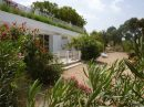 Oualidia Maroc 280 m² 8 pièces Maison