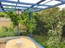 sauvian  Maison 5 pièces 100 m²