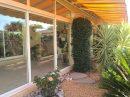 Maison  Sauvian  170 m² 5 pièces