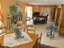 Maison 170 m² 5 pièces Sauvian
