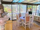 202 m² 4 pièces Sérignan   Maison