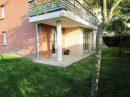 Appartement 66 m² 3 pièces Portet-sur-Garonne