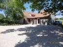 Maison  Mauzac  245 m² 7 pièces