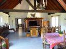 Maison 245 m² Mauzac  7 pièces