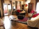 Maison 120 m² gaillac toulza centre ville 5 pièces