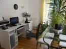 Lherm  150 m² Maison 4 pièces
