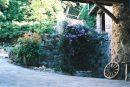 980 m² Maison Lamastre CAMPAGNE  20 pièces