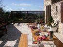 Maison 980 m²  20 pièces Lamastre CAMPAGNE