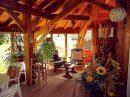 Maison 260 m² Copponex CAMPAGNE 9 pièces