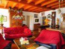 260 m² Copponex CAMPAGNE  Maison 9 pièces