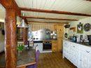 229 m²  7 pièces  Maison