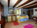 229 m² Maison 7 pièces