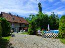 7 pièces  229 m² Maison