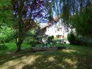 Maison 229 m²  7 pièces