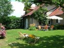 Maison  Menthonnex-en-Bornes HAMEAU CAMPAGNE 300 m² 11 pièces