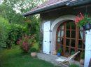 Maison 300 m² 11 pièces Menthonnex-en-Bornes HAMEAU CAMPAGNE