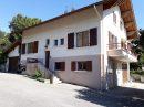 Maison 155 m² Frangy VILLE 7 pièces