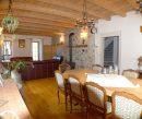 Maison  Thorens-Glières centre-village 250 m² 10 pièces
