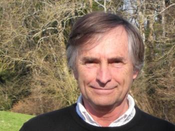 Négociateur Jean-Michel METZ