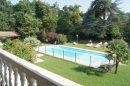Appartement Montauban   100 m² 4 pièces
